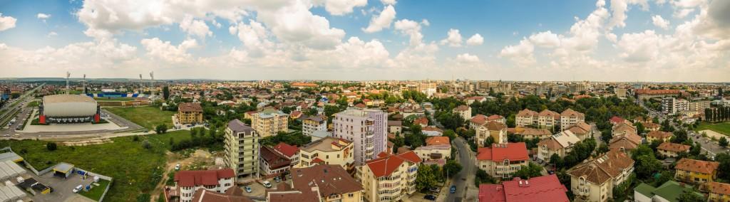 DSC_4061 Panorama